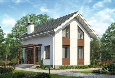 Приготовление и применение известково цементного раствора бетон лак купить в самаре